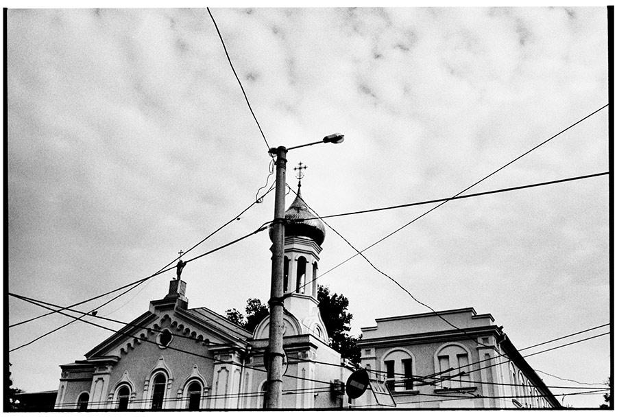 odessa_ukraine_antjekroeger