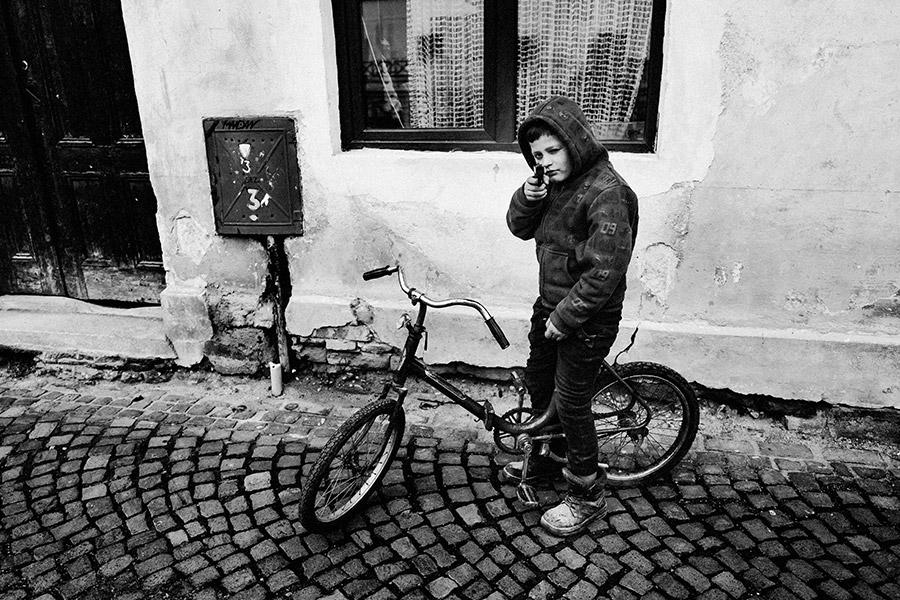 Rumänien - Sibiu
