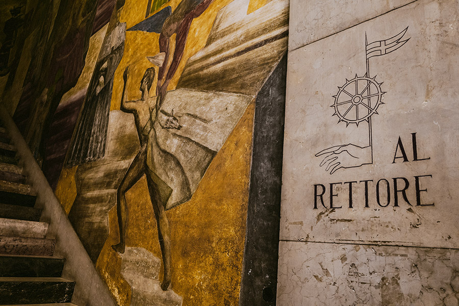 Venedig Reisefotografie Antje Kröger