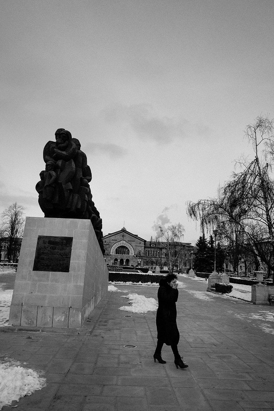 Chișinău-Moldawien_AntjeKroeger