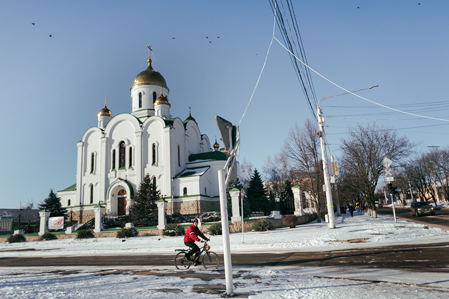 Tiraspol-Transnistrien_AntjeKroeger