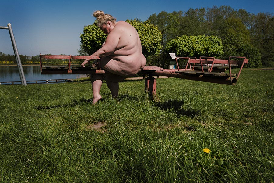 Frühlingserwachen Fotografie Antje Kröger