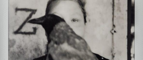 polaroid antje kroeger