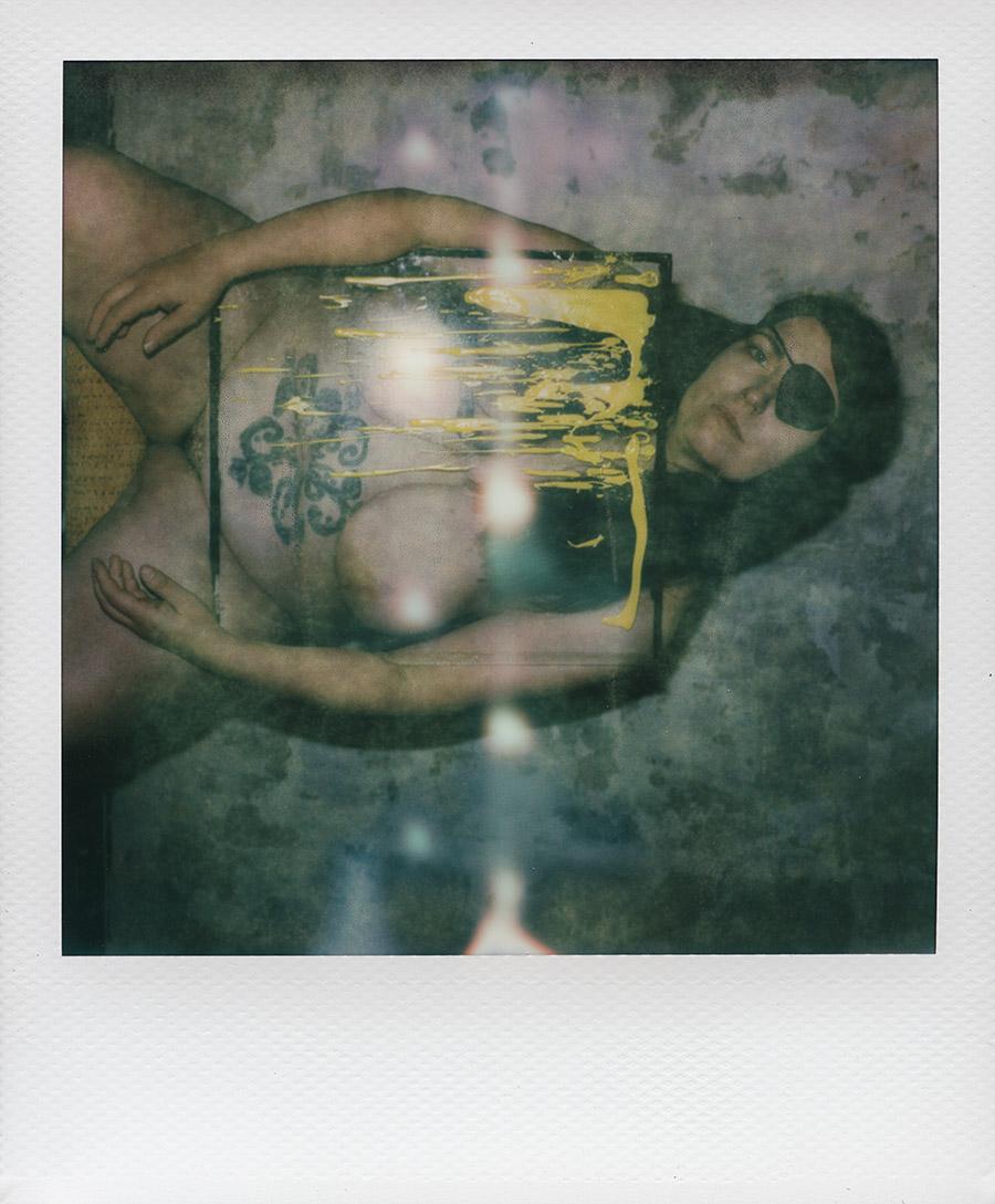 Polaroid_AntjeKroeger_Fotokunst