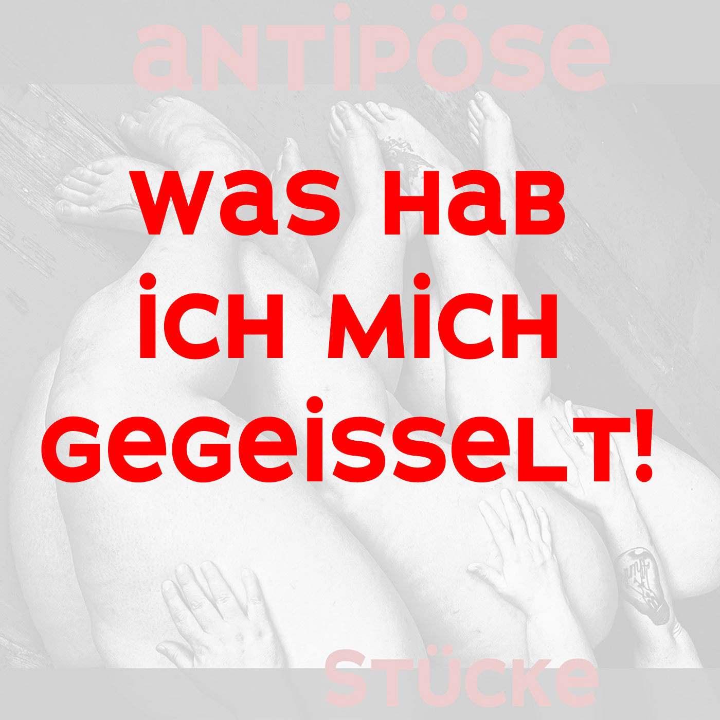 antipoesestuecke_podcast