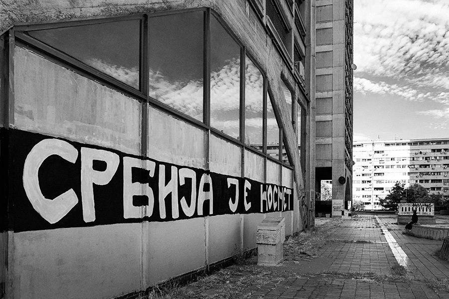 belgrad_belgien_antjekroeger