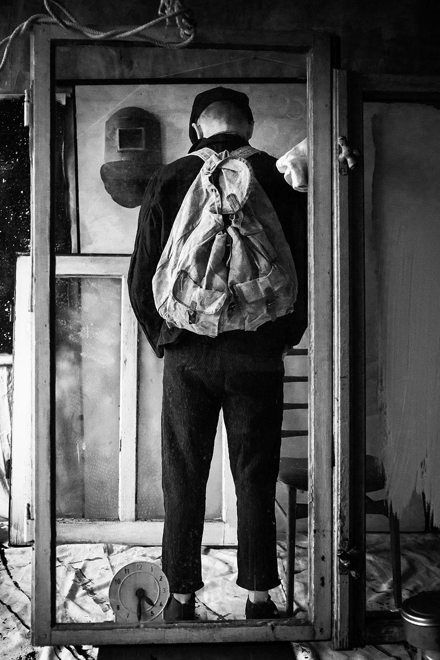 hinterdenfenstern_diearbeiterschaft11