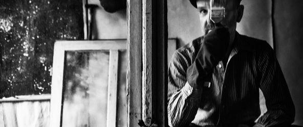 hinterdenfenstern_diearbeiterschaft6