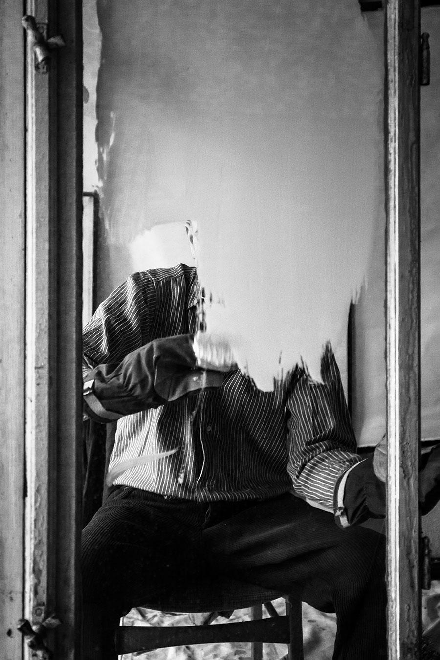 hinterdenfenstern_diearbeiterschaft8
