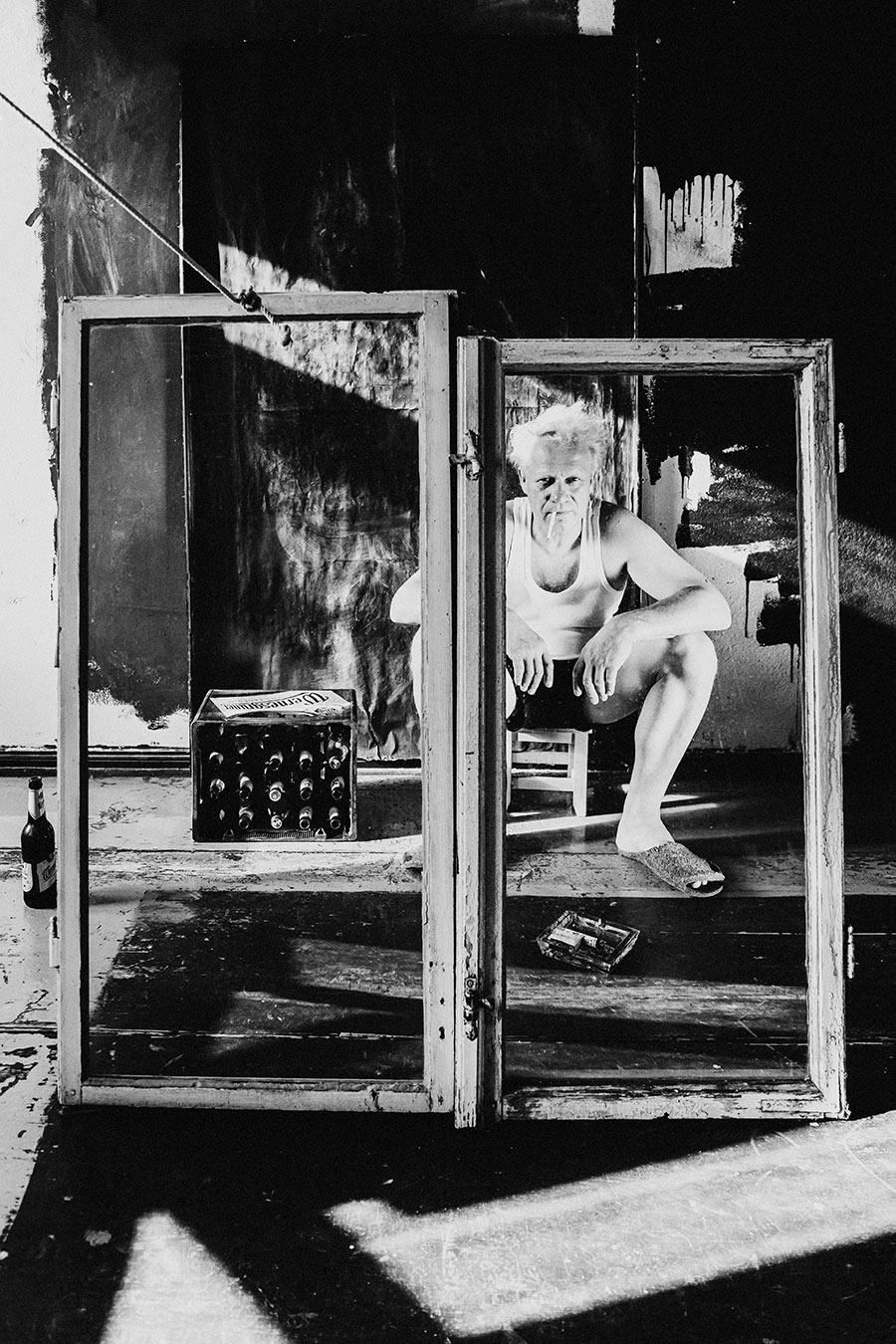 hinterdenfenstern_diefreundschaft_antjekroeger