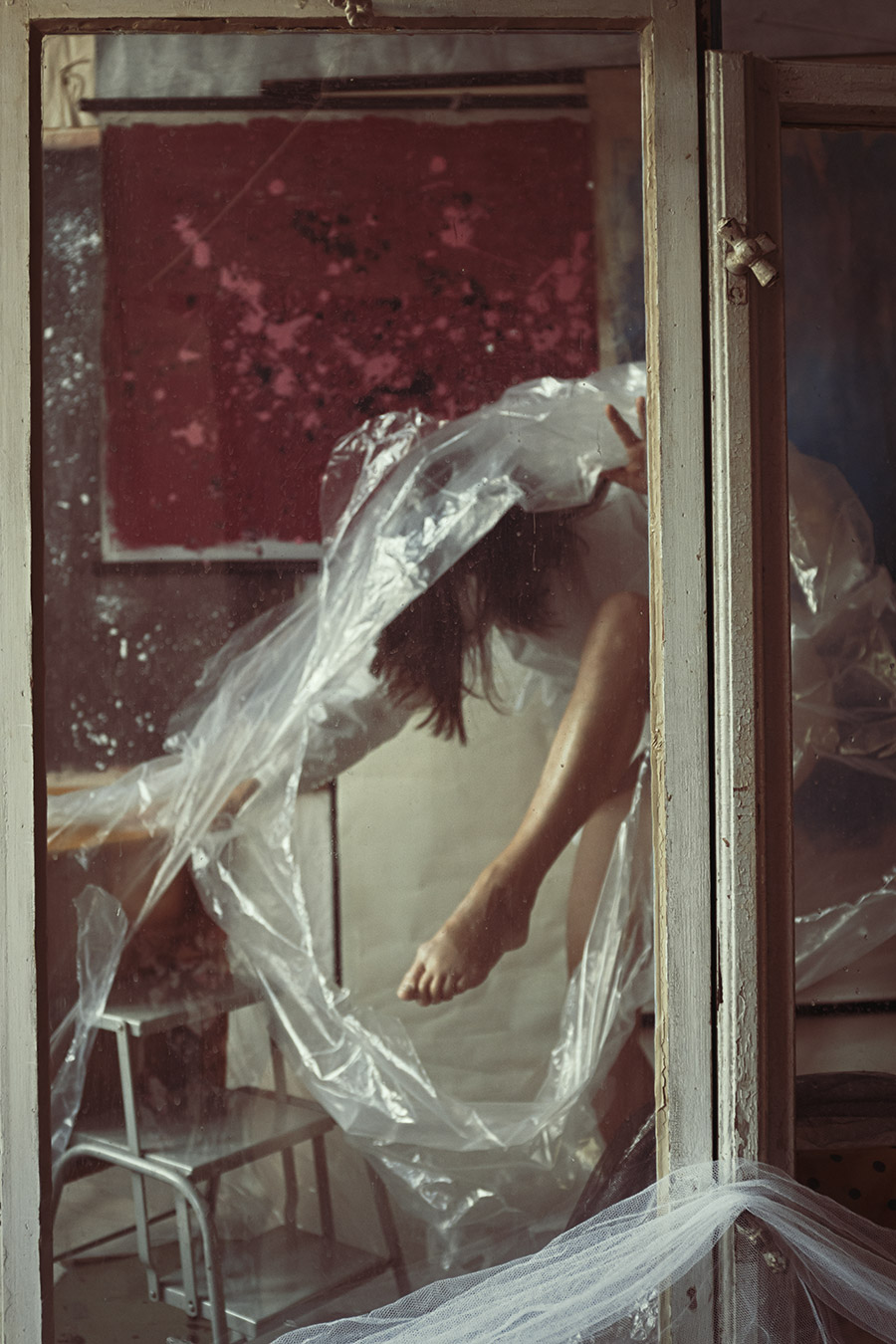 hinterdenfenstern_diesehnsucht_antjekroeger6