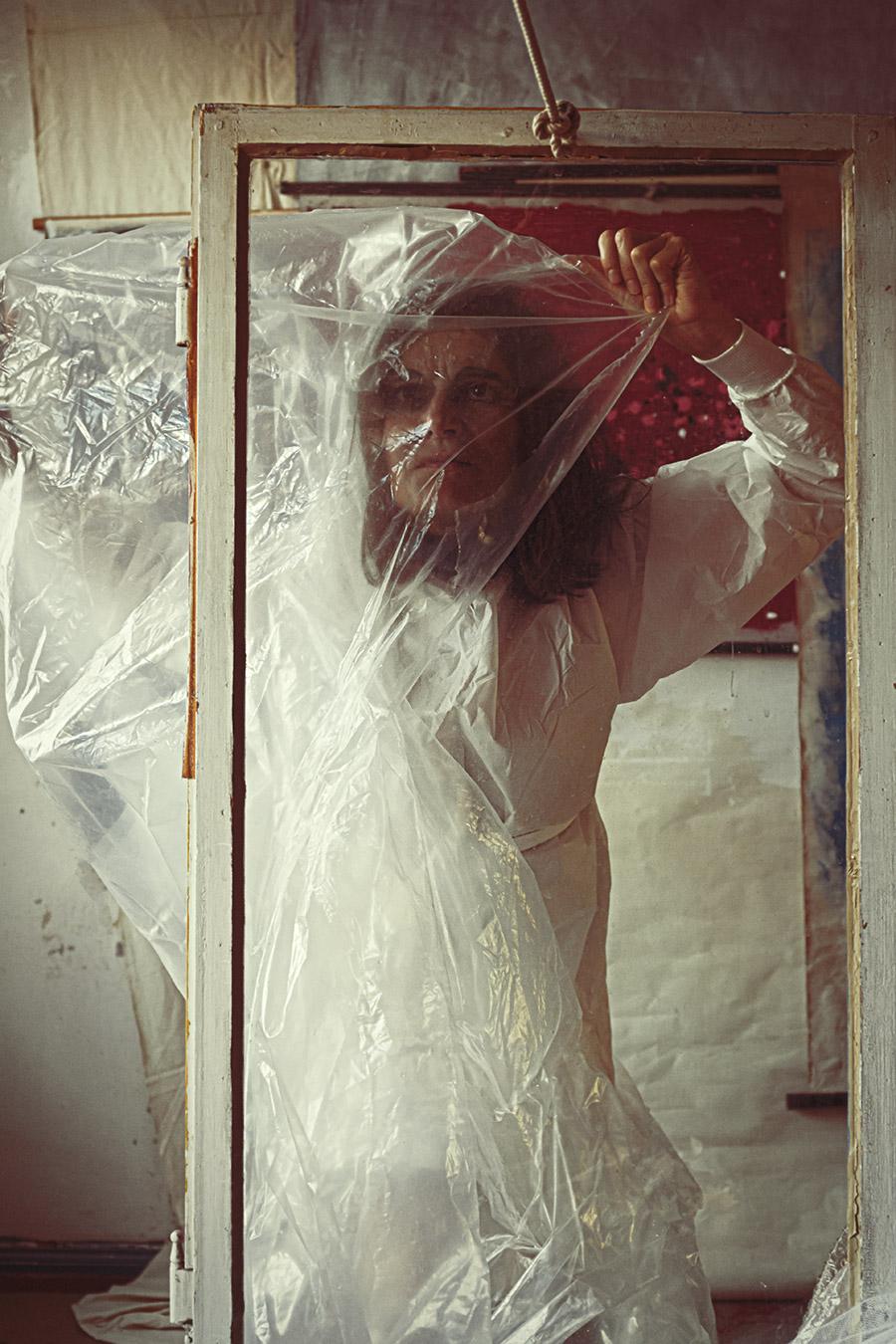 hinterdenfenstern_diesehnsucht_antjekroeger8