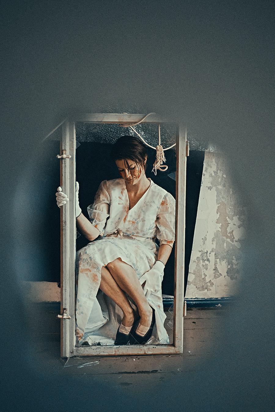 hinterdenfenstern_dietrennung13