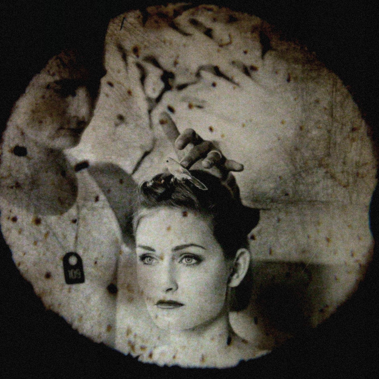 Fotoworkshops_online bei Antje Kröger