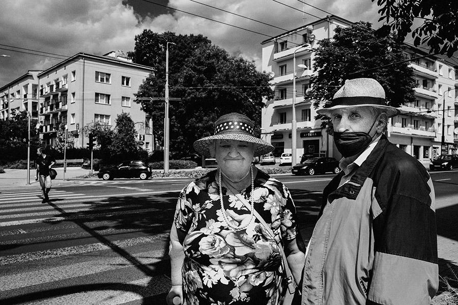 lublin_polen_antjekroeger