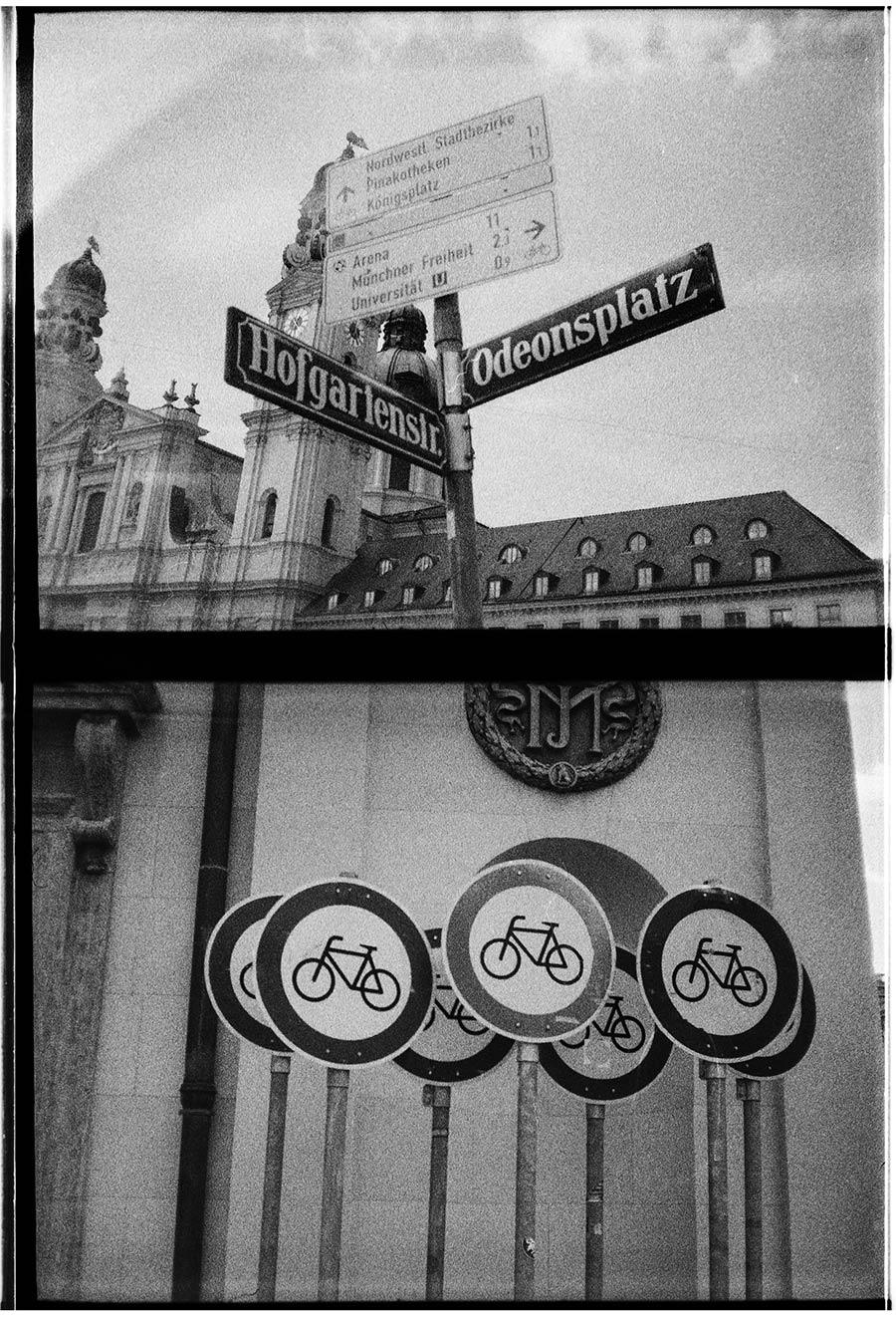 agat_münchen_analogefotografie_antjekroeger