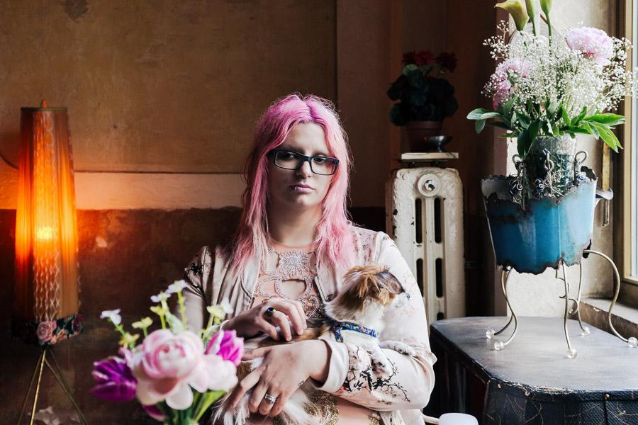 Kinopremiere: Trans I Got Life