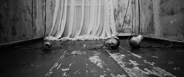 Fotograf Antje Kroeger