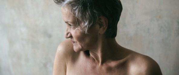 Madame Welt, Aktfotografie Antje Kröger
