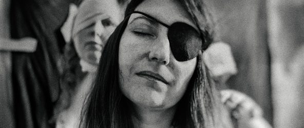 stigMa_antjekroeger.de